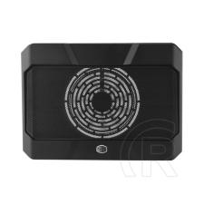 Cooler Master Notepal X150R laptop kellék
