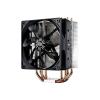 Cooler Master RR-TX3E-22PK-R1 Hyper TX3 EVO Univerzális processzorhűtő