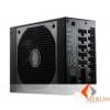 Cooler Master V1200 Platinum 1200W moduláris tápegység /RSC00-AFBAG1-EU/