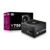 Cooler Master V750 750W (RS750-AFBAG1-EU)