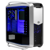 CoolerMaster Cosmos II 25th Anniversary Edition
