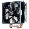 CoolerMaster Fan Cooler Master - Hyper T4 - RR-T4-18PK-R1