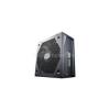CoolerMaster TÁP Cooler Master V850 Gold  V2  -MPY-850V-AFBAG-EU (MPY-850V-AFBAG-EU)