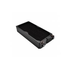 Coolgate CG280 280mm radiátor hűtés