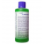 COOLLABORATORY Liquid Coolant Pro UVGreen - 100ml koncentrátum