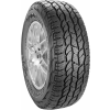 Cooper 255/65R17 110T Discoverer A/T3 Sport OWL nyári off road gumiabroncs