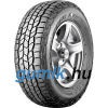Cooper Discoverer AT3 4S ( 275/45 R22 112H XL )