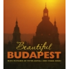 Cooper Eszter Virág Beautiful Budapest