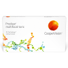Cooper Vision Proclear Multifocal Toric N 3 db