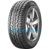 Cooper Weather-Master WSC ( 245/45 R18 100H XL BSW )