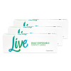 Coopervision Live Daily Disposable (90 db lencse)