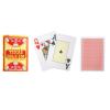 COPAG Póker kártyák Copag Gold Red