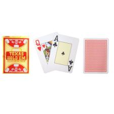 COPAG Póker kártyák Copag Gold Red kártyajáték