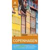 Copenhagen Pocket Rough Guide