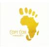 Copy Con Copy Con - ConRAGGAzin 4. (CD)