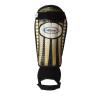 CorbySport Foci lábszár védő méret S