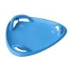 CorbySport Meteor 60 szánkó tányér kék