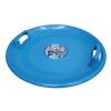 CorbySport Müanyag tányér Superstar - kék