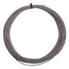 CorbySport Squash ütő húrozás 1,2 mm