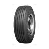 Cordiant 385/65R22,5 160K Cordiant 160TR-1 Ast PR TL