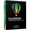 COREL DRAW Graphics Suite előfizetés 1 éves használatra (elektronikus licenc)