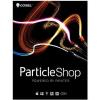 COREL ParticleShop vállalati licenc (elektronikus licenc)