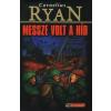 Cornelius Ryan MESSZE VOLT A HÍD
