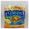 Cornito Cornito gluténmentes tészta színes orsó 200 g