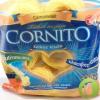 Cornito Gluténmentes Tészta Cérnametélt 200 g