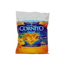 Cornito GLUTÉNMENTES TÉSZTA FODROS KOCKA 200G diabetikus termék