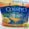 Cornito Gluténmentes Tészta Tarhonya 200 g