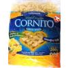 Cornito – Tóthék gluténmentes tészta SZÉLESMETÉLT 200g