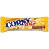 Corny Big szelet, banános