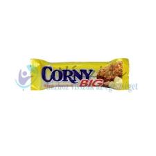 Corny big szelet banános 50 g reform élelmiszer