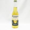 Corona Mexikói kukoricasör 355 ml üveges