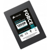 "Corsair 120GB Force LS SATA3 2,5"" CSSD-F120GBLSB"
