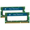 Corsair 16GB (2x8GB) DDR3 1600MHz CMSA16GX3M2A1600C11 (CMSA16GX3M2A1600C11)