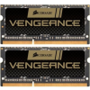 Corsair 16GB (2x8GB) DDR3 1600MHz CMSX16GX3M2A1600C10