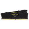 Corsair 16GB (2x8GB) engeance LPX 2400MHz DDR4 1.2V Dual-channel memória