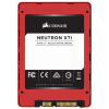 Corsair 1920GB Neutron Series? XTi SATA 3 6Gb/s SSD