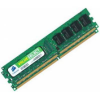 Corsair 1 GB DDR2 533 MHz