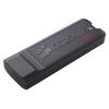 Corsair 256GB Corsair Flash Voyager GTX USB3.1 Black (CMFVYGTX3C-256GB)