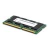 Corsair 2 GB DDR3 1066 Mhz Corsair SODIMM