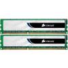 Corsair 2x2GB  1333MHz DDR3  non-ECC DIMM CL9