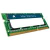 Corsair 2x8GB 1333MHz DDR3 CL9 Unbuffered SODIMM Apple Qualified