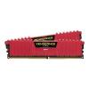 Corsair 32GB (2x16GB) DDR4 3466MHz CMK32GX4M2B3466C16R (CMK32GX4M2B3466C16R)
