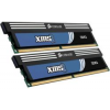 Corsair 4GB (2x2GB) DDR2 800MHz TWIN2X4096-6400C5C