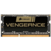 Corsair 8GB 1600MHz  DDR3  CL10  SODIMM 1.5V