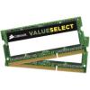 Corsair 8GB (2x4GB) DDR3 1600MHz CMSO8GX3M2C1600C11