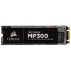 Corsair 960GB Force Series MP300 M.2 PCIe M.2 2280 CSSD-F960GBMP300